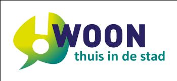 !WoonLogo